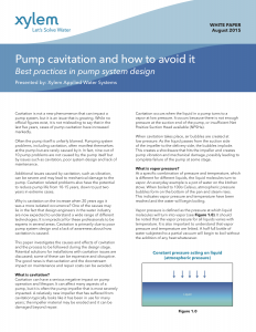 Cavitation-White-Paper_FINAL-2-232x300
