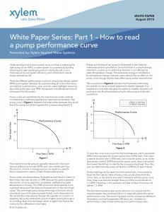 Pump-Curve-White-Paper-Series_Part-1_FINAL-1-232x300