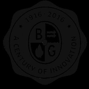B&G_100yr_logo_black