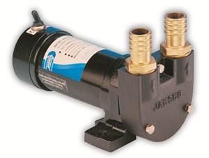 50l Diesel Refuelling Pump VR050