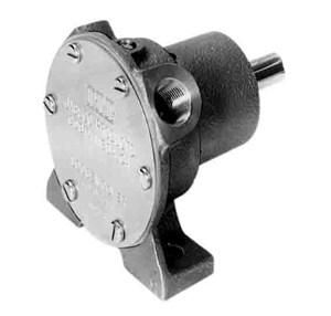 2620 Series 3/8″ Bronze Pedestal Pump
