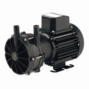 GP20 Series Magnetic Drive Centrifugal Pump