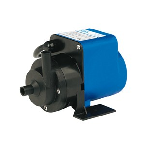 NDP14/2 Magnetic Drive Centrifugal Pump