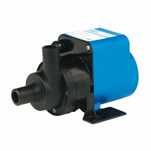 NDP25/2 Magnetic Drive Centrifugal Pump