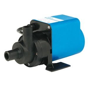 NDP35/3 Magnetic Drive Centrifugal Pump